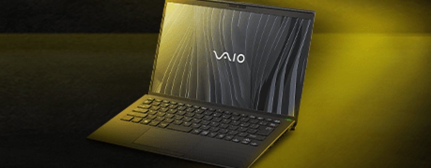 JIP Launched Vaio Z Laptop With Core i7 Chip & 4K Panel In India; Key Details