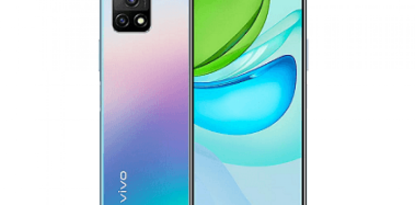 Vivo Launched Y52s T1 Edition With 90 Hz Display & Snapdragon 480 Chipset; Here Are Key Details