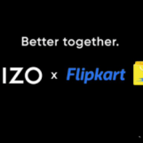 Realme Collaborated With Flipkart To Sell Smart Home Devices & Accessories Through Its Sub-brand DIZO; Few Details