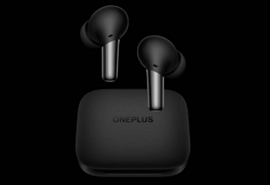 OnePlus Buds Pro Launched For The Indian Market; Will Sport ANC and 38-hours Battery Life