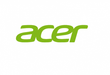 Acer Is All Set To Join The Smart TV Segment In India This Month In Partnership With Bengaluru's Indkal Technologies