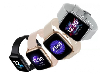 DIZO Revealed Watch 2 and Watch Pro In The Indian Market; Here Are Key Details