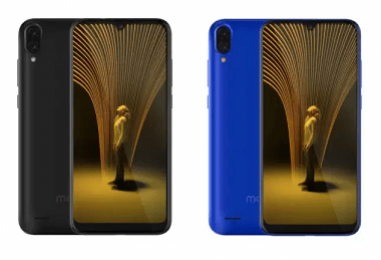 Flipkart's MarQ Launched M3 Smart With 5,000 mAh Battery & 2GB RAM; Here Are More Details