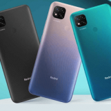 Redmi 9 Activ Unveiled In India With 5,000 mAh Battery & MediaTek SoC; Key Details