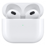 Apple Launched AirPods 3 In The Indian Market; Will Support Spatial Audio and MagSafe