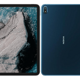 HMD Global Launched Nokia T20 Tablet With 2K Display; Here Are Key Details