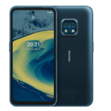 Nokia XR20 Launched In India With Snapdragon 480 SoC and 5G Support; Here Are Key Details