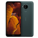 HMD Global Launched Nokia C30 In The Indian Market With 6,000 mAh Battery & Dual-camera Setup